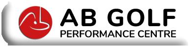 ab-lozenge-logo.png
