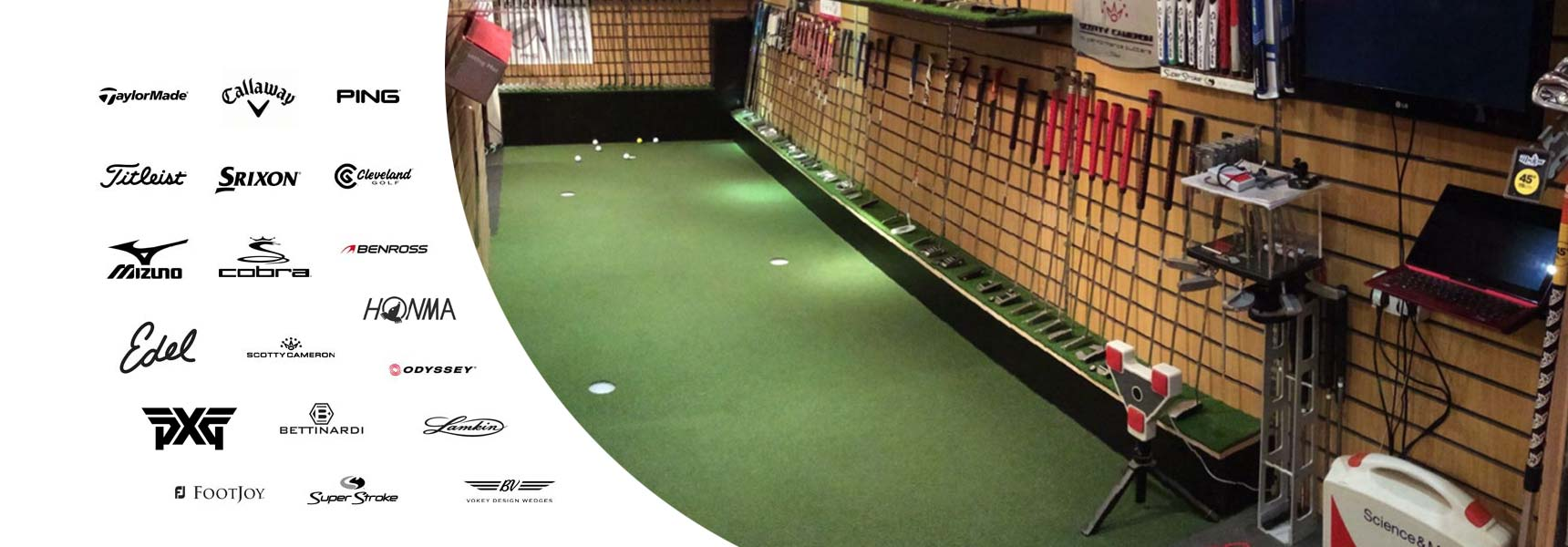 796c521cf789 we have a huge range of putters in our performance studio
